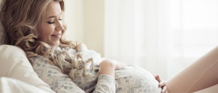Obowiązkowe badania w ciąży